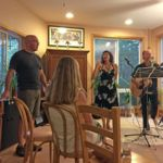 Common House Concert
